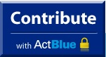 ActBlue Graphic