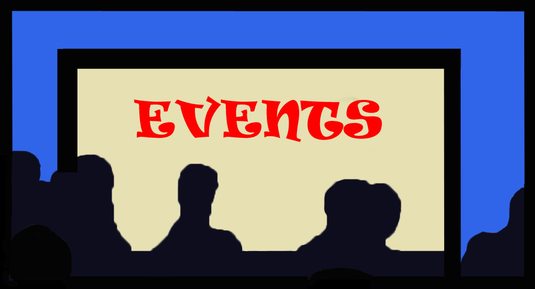 Events Logo copy