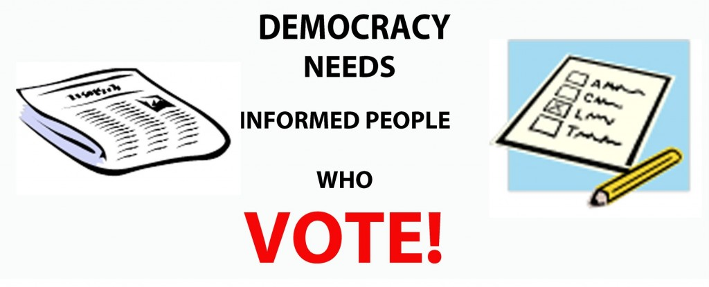 informed-vote-and-request-form-graphic