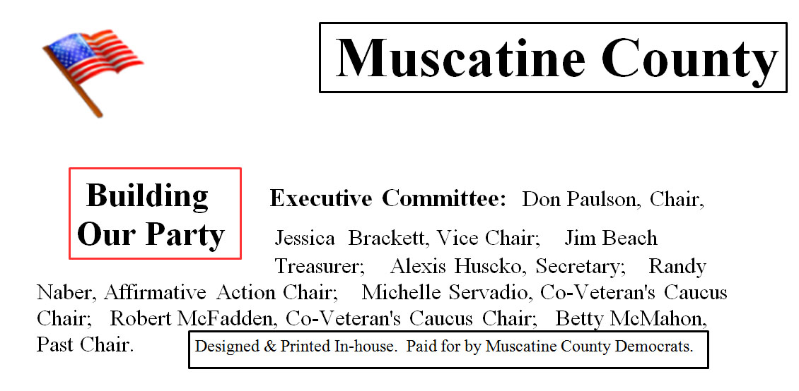 Muscatine Ad 2017