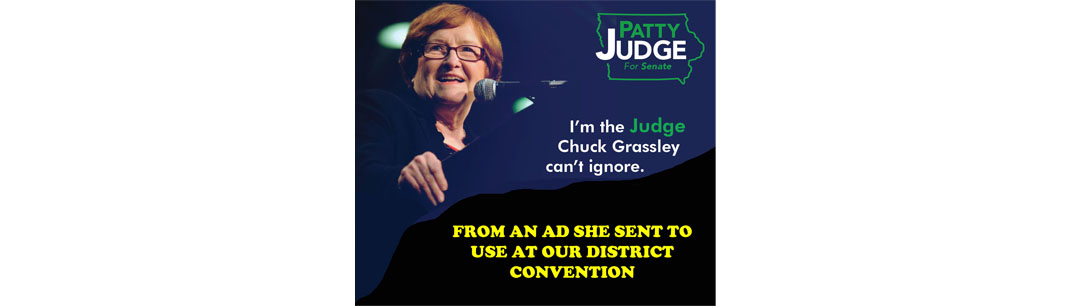 Patty Judge Pic from Ad 2016 edit 2